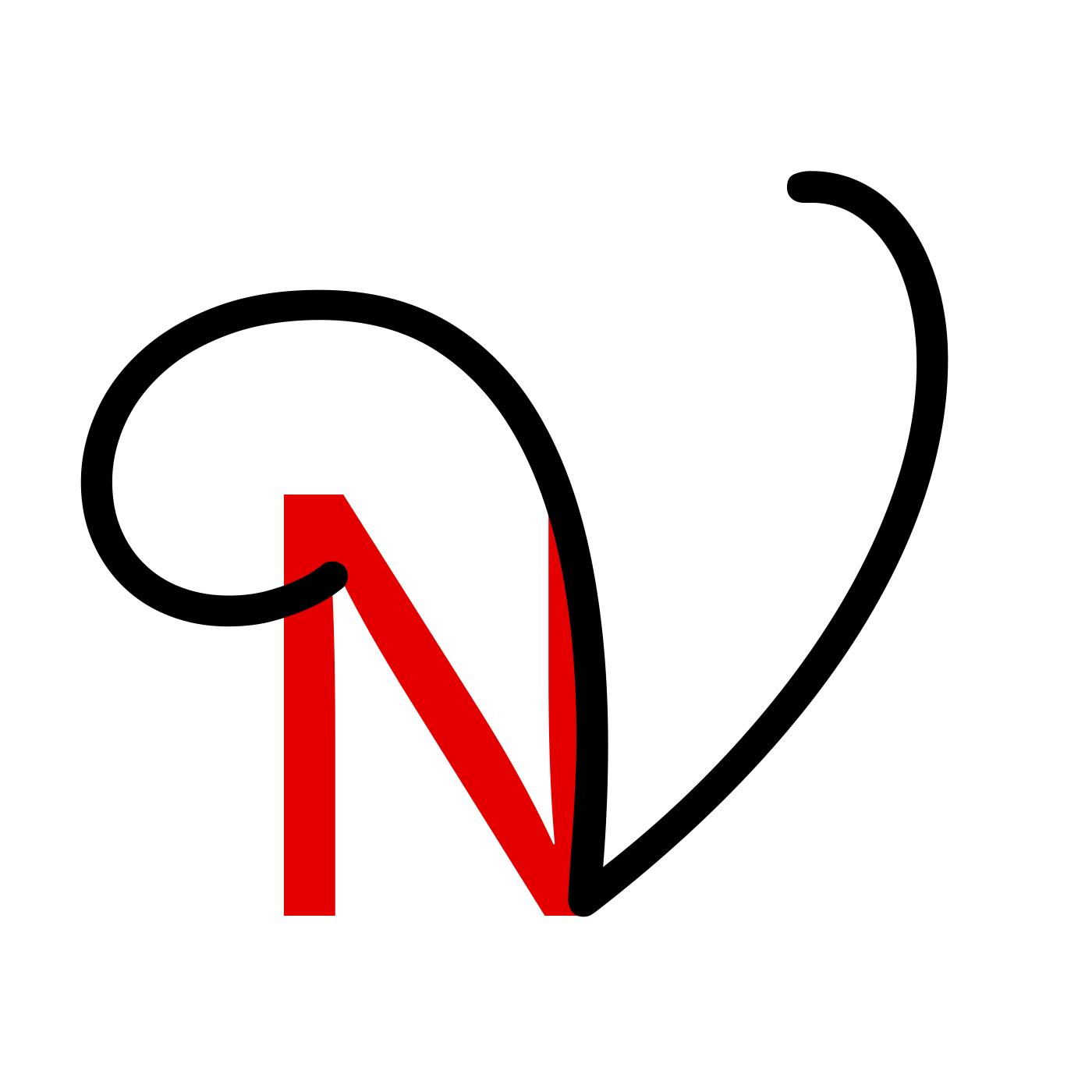Logo Notvanilla Pod