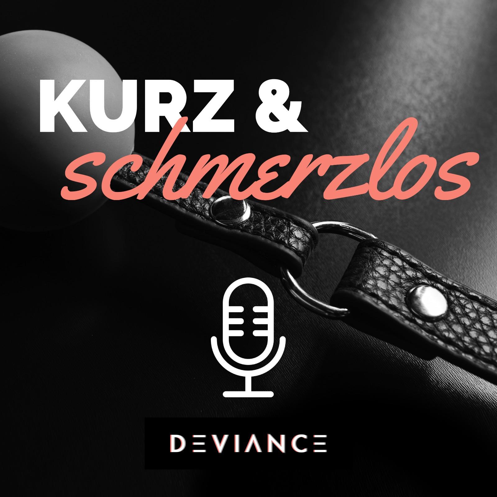 Kurz & Schmerzlos